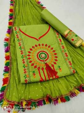 Sivaas dress collection
