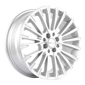 HSR-Web-JD801-Ring-17x7-H8x100-1143-ET45-Silver
