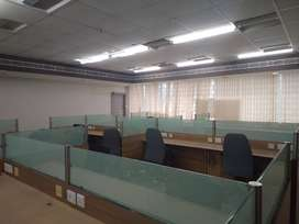 6000 sqft office space for sale in sector 5