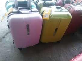 Travel Bag / Coper