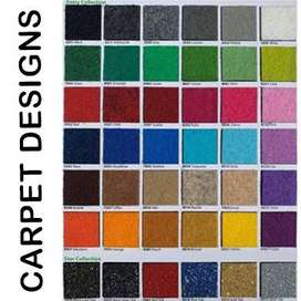 Contact For Rental Carpet Service in Karachi - Get colorful Carpets