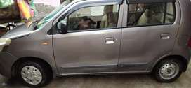 Wagonr is good condisan