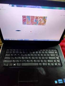 Dell vistro 2520
