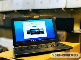 LENOVO CHROME BOOK N22 4GB RAM 16GB STORAGE  AND TABLETS AVAILABE