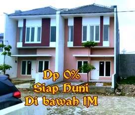 SUPER SALE Rumah Surabaya Dp 0% Siap Huni