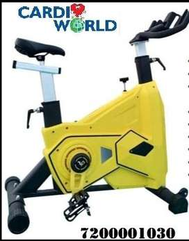 Festival offer on Fitness Equipments in chennai, cardioworld