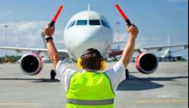 Urgent Hiring for Engineer and Ground Staff at Varanasi Airport.
