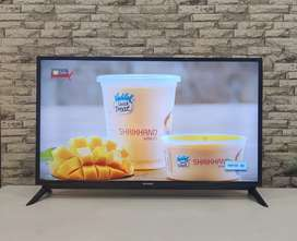 Smart LED TV at Best Price Ever.. Order Now / Visit Store