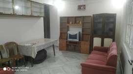 Available 2bhk flat for rent at Panjim City