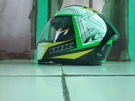 Helm INK CL-Max Like New
