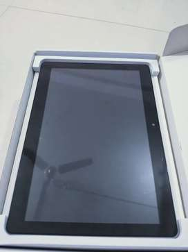 Iball tablet 10 inch
