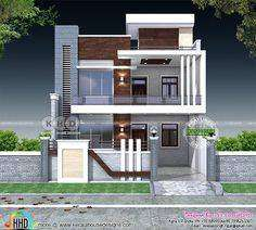 House for rent at bathinda