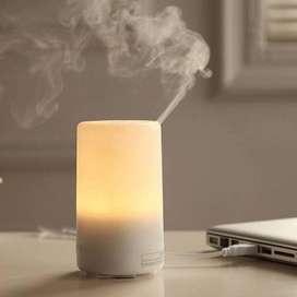Taffware minimalis Aroma Humidifier