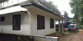 100 meter from NH (Pallichirangara)