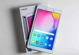 Samsung Galaxy Tab A 8 2019 Bisa Kredit Promo FreeAdmin