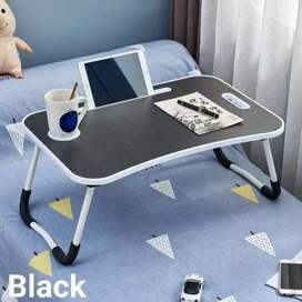 Meja Lipat Laptop Serbaguna