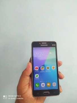 Samsung j2 prime 1,5 / 8 4g unit aja murahh
