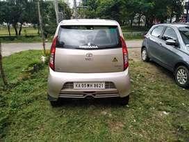 Tata Nano  for immediate sale