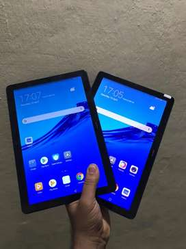 Huawei T5 - 4GB RAM 64GB ROM 10 inches - PTA & Non PTA Tablets