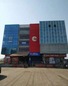 I want to rent my shop/office in SSI Rio Mall Raipur