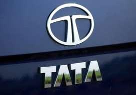 Apply male & female candidates in Tata Motors India Pvt Ltd