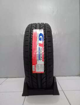 PROMO Ban baru GT Radial 185-55 R15 Champiro GTX Pro Vios Yaris Livina