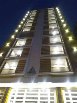 Three bed DD Apartment for Sale at Clifton Block-1