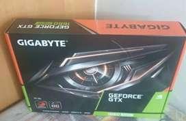 gigabyte 1660 super
