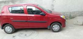 60% tyre top condition power steering##
