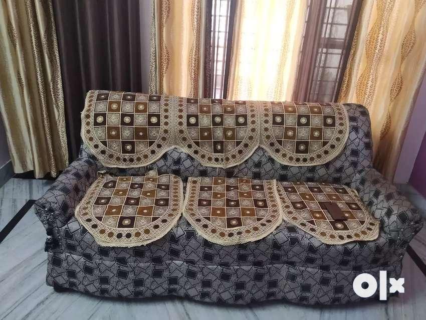 7 setter sofa 0
