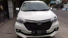 Daihatsu great New xenia 1.3