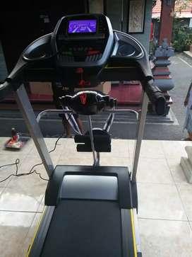 Support murah lengkap treadmill kapasitas jumbo 938