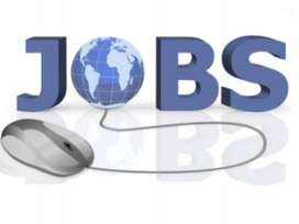 Need candidates for  full time job in Samsung Electronics Pvt L.t.d