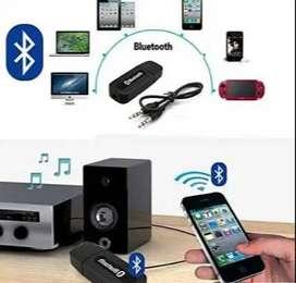 Bluetooth Music Wireless Receiver