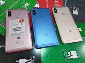 Xiaomi Redmi Note 6 Pro (bill&warranty)