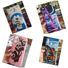 Custom Case Hp Desain Suka-suka bisa di kasih foto