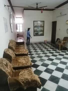 Office Space available in Baramunda.