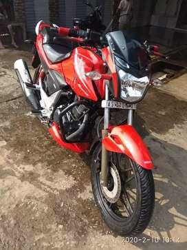 Xtreme Sports 150 cc