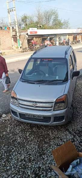 Good condition Car for sell