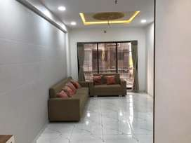 1 bhk flat prime location in dindoli area