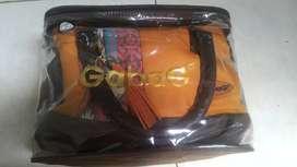 Dijual Gabag Cooler Bag