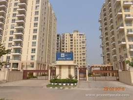 Flat for rent emaar hils sector 105