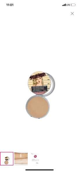 Makeup Highlighter