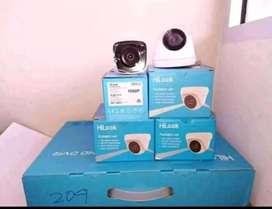 AGEN RESMI CCTV MURAH + BONUS SETTING ONLINE