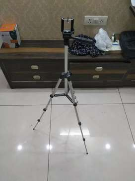 High quality tripod stand
