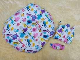Sofa Bayi Set hadiah lahiran Bayi, perlengkapan bayi