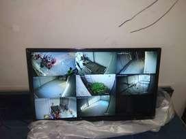 Dapatkan paket CCTV termurah sekarang juga