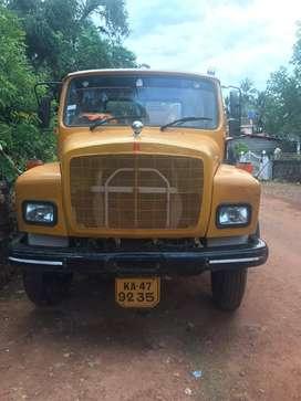 Tata Tipper for Sale