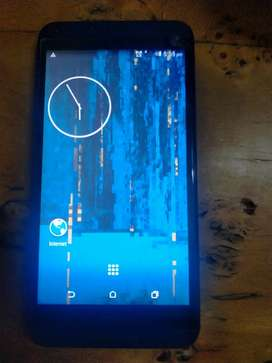 Htc anroid phone