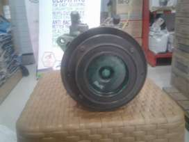 Jual kompresor ac ND honda accord 72